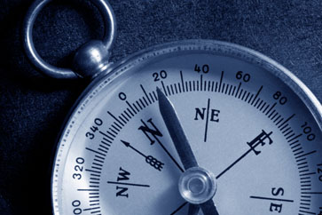 Compass Northwest