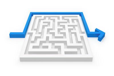 maze-solution-400x269